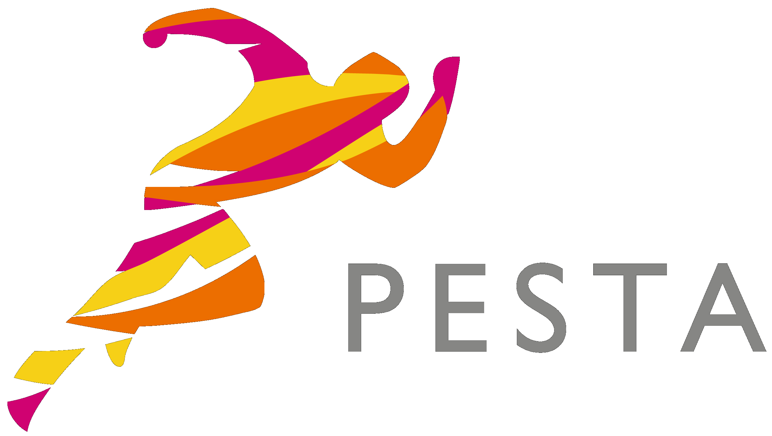 PESTA Logo (Clear)