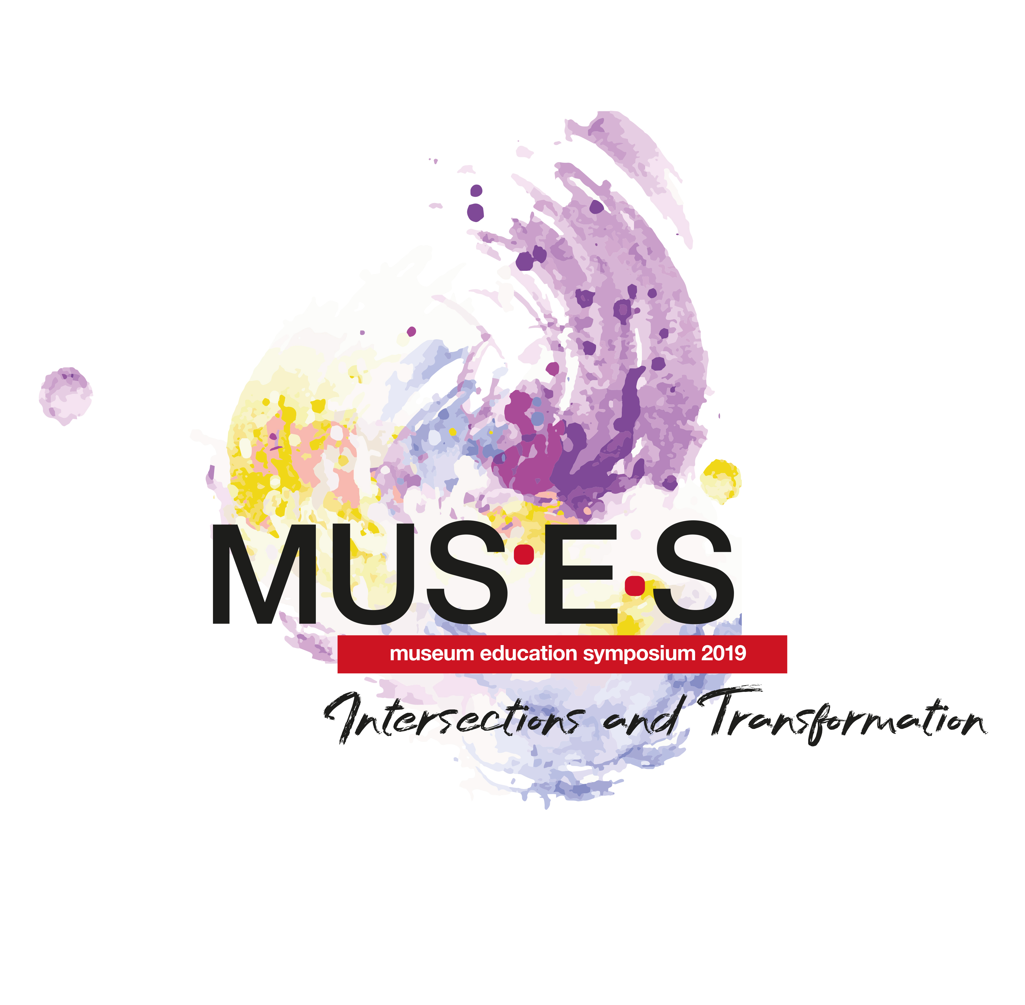 5.2.3 MUSES 4