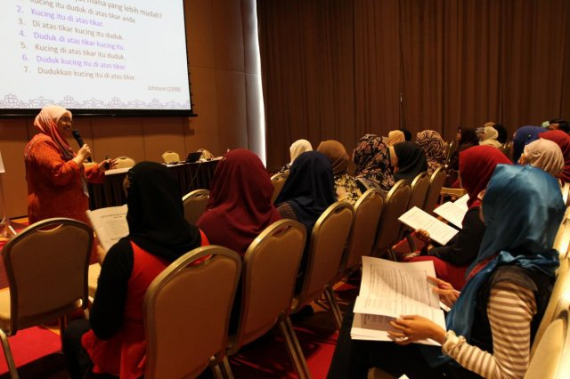 8th Teacher's Conf 2016 (12)