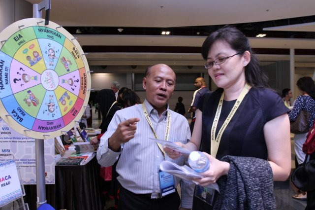 8th Teacher's Conf 2016 (5)