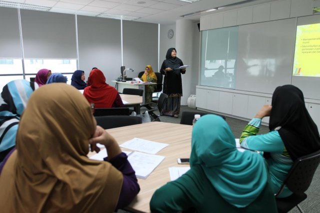 Sharing - Learning BM 2016 (2)